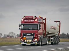 Gebr Geelhoed BV (NL) (Brayoo) Tags: customized customised friendlydriver friendly geelhoed brayoo brayoophotography liquid liquidtransport tank transport daf xf xffacelift lkw