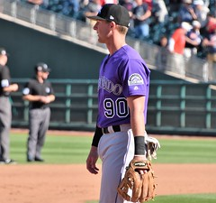 RyanMcMahon jock bulge (jkstrapme 2) Tags: baseball bulge jock cup