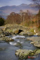 (@pjmimages) Tags: ashnessbridge barrowbeck bridge buttermere cumbria derwentwater fells flowingwater keswick lakedistrict lakeland landscape northwestengland scenic stream thelakes uk water