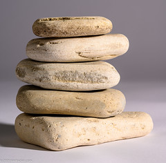 A Stack of Rocks (Jim Frazier) Tags: closeup 2019 20191024tabletops elgin alienbees autumn backlighting backlit bunch detail edgewater flash frazier geology glacierpolishedstones group home il illinois interior jimfraziercom kane kanecounty leaf leaves limestone loadcode202002 macro many nature october organized ourhouse pebbles pile plants q3 rock rocks setup several shadows smooth stilllife stone strobes strobist studio study tabletop texture tosave trees worldfamousfrazierstudio cairns v1000 f10