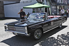 Plymouth Fury III Convertible 1967 (1353) (Le Photiste) Tags: clay chryslergroupllcforplymouthauburnhillsmichiganusa plymouthfuryiiiconvertible cp 1967 plymouthfuryiiiseriescp2modelpm27convertible americanconvertible americanluxurycar niederkasselgermany perfectview perfect beautiful nuestrasfotografias mostrelevant mostinteresting oddtransport oddvehicle rarevehicle afeastformyeyes aphotographersview autofocus artisticimpressions alltypesoftransport anticando blinkagain beautifulcapture bestpeople'schoice bloodsweatandgear gearheads creativeimpuls cazadoresdeimágenes carscarscars canonflickraward digifotopro digitalcreations damncoolphotographers django'smaster friendsforever finegold fairplay groupecharlie greatphotographers ineffable infinitexposure iqimagequality interesting inmyeyes livingwithmultiplesclerosisms lovelyflickr myfriendspictures mastersofcreativephotography niceasitgets photographers prophoto photographicworld planetearthbackintheday planetearthtransport photomix soe simplysuperb showcaseimages slowride simplythebest simplybecause thebestshot thepitstopshop theredgroup thelooklevel1red themachines transportofallkinds vividstriking wow wheelsanythingthatrolls yourbestoftoday oldtimer