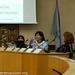 MUJERES PROGRESISTAS La Eliminacion Mutilacion Genital Femenina_20200206_Rafael Muñoz_35