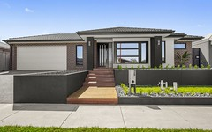 28 Magnetic Drive, Mount Duneed Vic