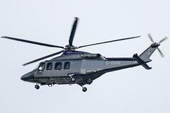 G-DVIO | Executive Jet Charter Ltd. | Agusta AW139 | CN 31822 | Built 2018 | DUB/EIDW 28/01/2020 (Mick Planespotter) Tags: aviation avgeek spotter dublinairport collinstown nik sharpenerpro3 2020 gdvio executive jet charter ltd agusta aw139 31822 2018 dub eidw 28012020 chopper helicopter flight canon eos 80d