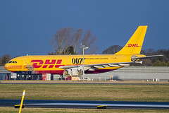 """D-AEAK 