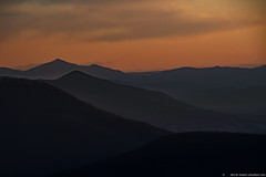 2020.02.08.1035 Dusk over Western Virginia (Brunswick Forge) Tags: grouped 2020 virginia outdoor outdoors animal animals animalportraits bird birds nikond500 nikond750 nikkor200500mm tamron1530mm nikkor14xteleconverter winter day night cloudy clear sunny botetourtcounty wildlife nature woods forest tree trees iphone iphone11 snow weather stormyweather sky air florida jacksonville jacksonvillebeach jaxbeaches nikkor18200mm interior peopleportraits inmotion fx water river lake rain storm raptor osprey nikonflickraward