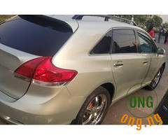 Toyota venza 2010 (omoresther2008) Tags: olx nigeria olxnigeria nig abuja lagos phones sell buy online
