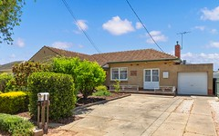13 Daly Street, South Plympton SA