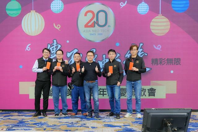 524_YUYU視覺設計
