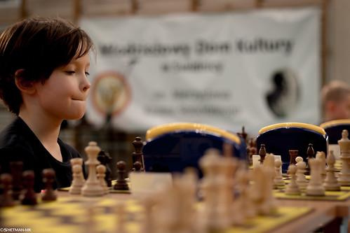 X Szachowe Mistrzostwa Świdnicy-168