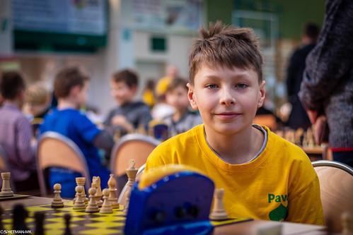 X Szachowe Mistrzostwa Świdnicy-159