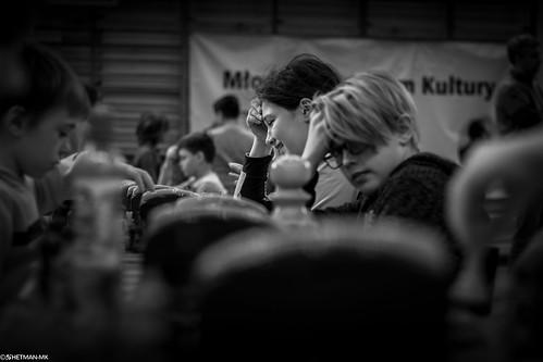 X Szachowe Mistrzostwa Świdnicy-155