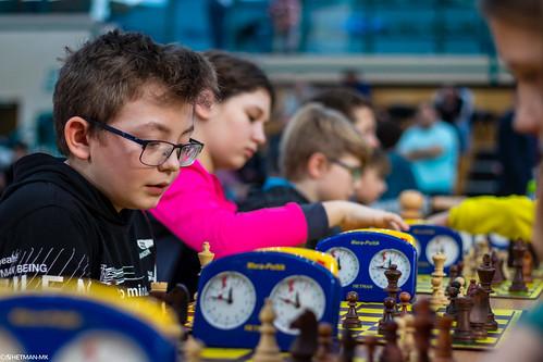 X Szachowe Mistrzostwa Świdnicy-154