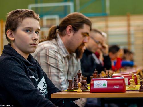 X Szachowe Mistrzostwa Świdnicy-133