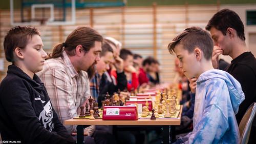 X Szachowe Mistrzostwa Świdnicy-131
