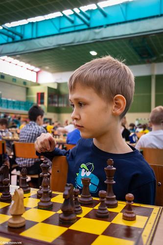 X Szachowe Mistrzostwa Świdnicy-65