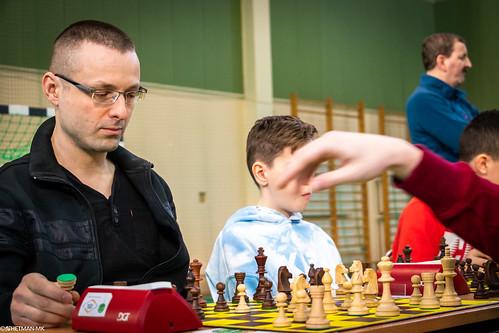 X Szachowe Mistrzostwa Świdnicy-21