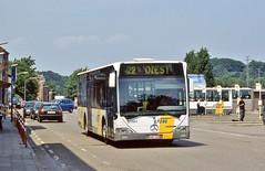 301063 22 (brossel 8260) Tags: belgique bus delijn prives brabant pvanmullem