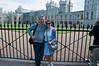 Us at Windsor Castle