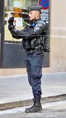 """bootsservice 19 2120124 (bootsservice) Tags: armée army militaire militaires military uniforme uniformes uniform uniforms bottes boots"""" police policiers policemen parade défilé """"14 juillet"""" """"bastilleday"""" """"champselysées"""" paris"""
