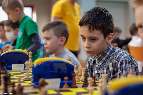 X Szachowe Mistrzostwa Świdnicy-148