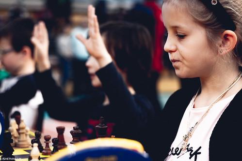X Szachowe Mistrzostwa Świdnicy-140