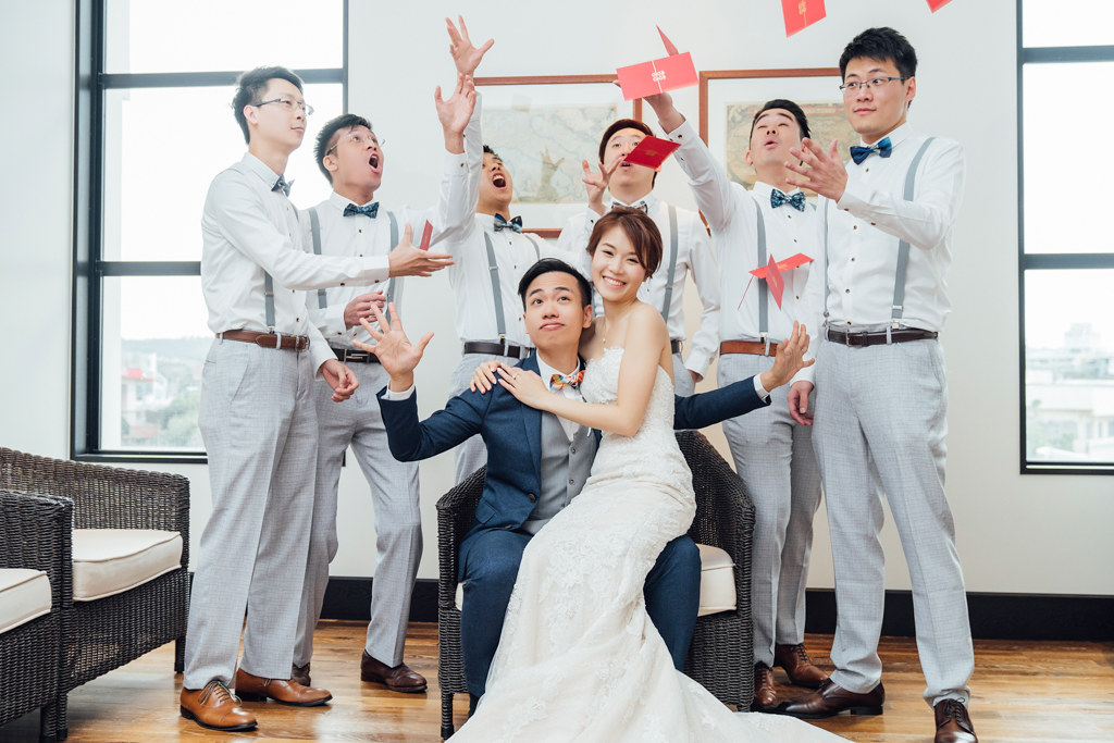 婚禮,婚紗,海外,婚攝,加冰,沖繩,日本,Wedding,Pre Wedding