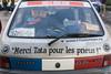 Bab el Raid 2020 - Excelia Group La Rochelle
