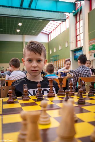 X Szachowe Mistrzostwa Świdnicy-69
