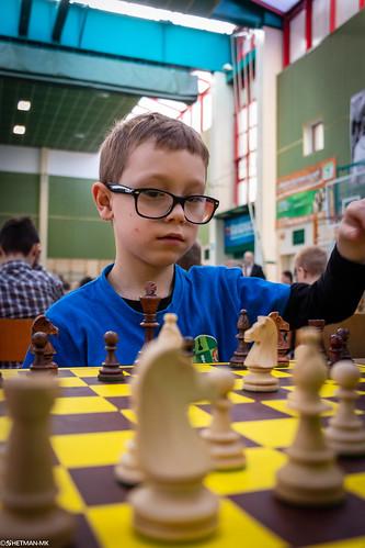 X Szachowe Mistrzostwa Świdnicy-67