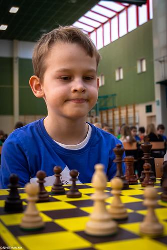 X Szachowe Mistrzostwa Świdnicy-48