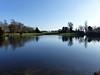 Stowe Landscape Gardens, February 2020