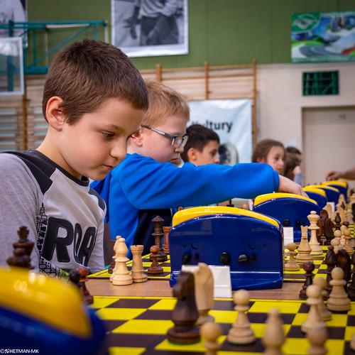 X Szachowe Mistrzostwa Świdnicy-46