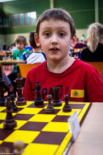 X Szachowe Mistrzostwa Świdnicy-42