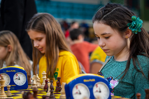 X Szachowe Mistrzostwa Świdnicy-151