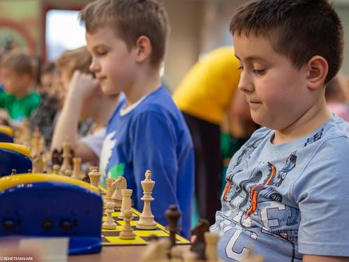 X Szachowe Mistrzostwa Świdnicy-147