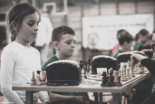 X Szachowe Mistrzostwa Świdnicy-142