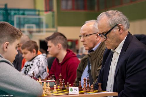 X Szachowe Mistrzostwa Świdnicy-128