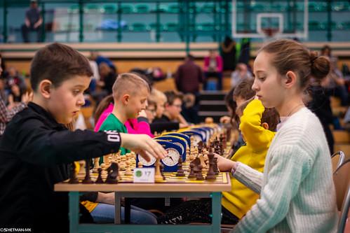 X Szachowe Mistrzostwa Świdnicy-122