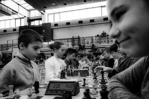 X Szachowe Mistrzostwa Świdnicy-115