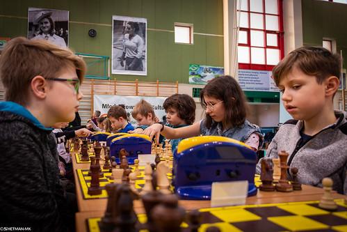X Szachowe Mistrzostwa Świdnicy-113