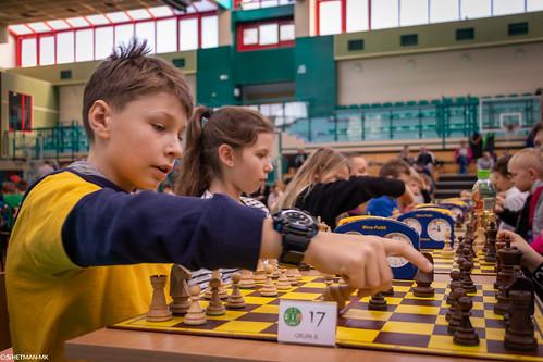 X Szachowe Mistrzostwa Świdnicy-103