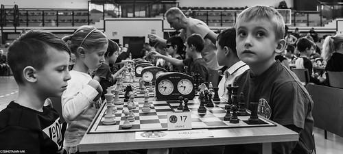 X Szachowe Mistrzostwa Świdnicy-40