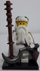 ATHELSTAN (krisdecatte) Tags: lego medieval vikings custom minifigurines