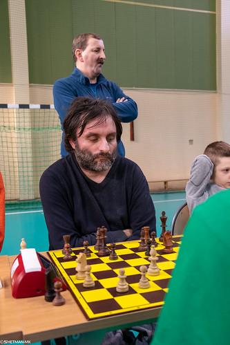 X Szachowe Mistrzostwa Świdnicy-25