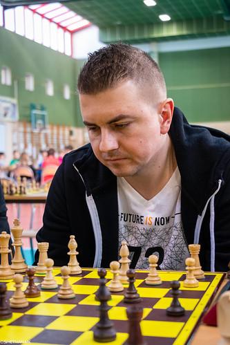 X Szachowe Mistrzostwa Świdnicy-19