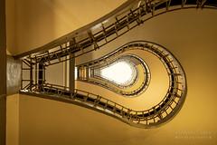 7R406269_s (AndiP66) Tags: sonyfe24105mmf4 bulb glühbirne treppenhaus staircase cafe orient treppen stairs architecture architektur prag prague praha tschechien tschechischerepublik czechrepublic osteuropa easteurope goldenestadt goldencity february februar 2020 sony sonyalpha 7rmarkiv 7riv 7rm4 a7riv alpha ilce7rm4 sonyfe24105mmf4goss sony24105mm 24105mm emount sel24105g andreaspeters