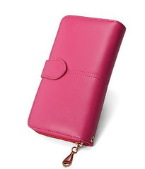 WomenFancyLeather Wallet-02-09-20 (Yaman The Stranger) Tags: zipper womens women wallet vintage versatile stylish style storefour slim simple shopping security safety purse protection practical pouch pocket photo phoneholder phonecase phone organizer new multipurpose multifunctional multifunction money luggage lightweight leisure leather iphone interior innovative hot holder highquality girls gift genuine galaxy flexible female fashion fancy exquisite elegant efficiency durable credit cards costeffective cool contemporary compartments colorful coins clutch cellphone cardholder business bills authentic articles apple android alloccasions activelife accessories