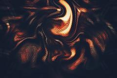 Slither (orbed) Tags: sliders selfridges distort texture circles pixelmator snapseed abstract photomanipulation dark kaleidoscope