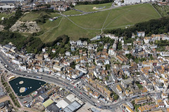 Hastings aerial image (John D Fielding) Tags: hastings town sussex eastsussex above aerial nikon d810 hires highresolution hirez highdefinition hidef britainfromtheair britainfromabove skyview aerialimage aerialphotography aerialimagesuk aerialview viewfromplane aerialengland britain johnfieldingaerialimages fullformat johnfieldingaerialimage johnfielding fromtheair fromthesky flyingover fullframe cidessus antenne hauterésolution hautedéfinition vueaérienne imageaérienne photographieaérienne drone vuedavion delair birdseyeview british english